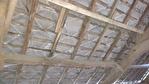 Cotes D'Armor, La Prenessaye.ancienne grange en pierre de 1657, à rénover entièrement, 115m2, avec grange en bois, & terrain. 6/10