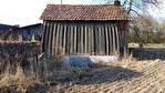 Cotes D'Armor, La Prenessaye.ancienne grange en pierre de 1657, à rénover entièrement, 115m2, avec grange en bois, & terrain. 9/10
