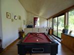 COTES D'ARMOR -PAULE - Une grande maison familiale de 4 chambres avec un spa de nage chauffé 6/18
