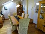 COTES D'ARMOR -PAULE - Une grande maison familiale de 4 chambres avec un spa de nage chauffé 8/18