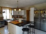 COTES D'ARMOR -PAULE - Une grande maison familiale de 4 chambres avec un spa de nage chauffé 10/18