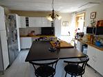 COTES D'ARMOR -PAULE - Une grande maison familiale de 4 chambres avec un spa de nage chauffé 11/18