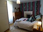COTES D'ARMOR -PAULE - Une grande maison familiale de 4 chambres avec un spa de nage chauffé 14/18