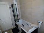 COTES D'ARMOR -PAULE - Une grande maison familiale de 4 chambres avec un spa de nage chauffé 15/18