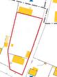 COTES D'ARMOR -PAULE - Une grande maison familiale de 4 chambres avec un spa de nage chauffé 18/18