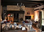 LOT, Figeac- Maison traditionnelle en pierre 180m2 ,avec grange et piscine 180 m2 4/18