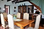 LOT, Figeac- Maison traditionnelle en pierre 180m2 ,avec grange et piscine 180 m2 6/18