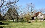 LOT, Figeac- Maison traditionnelle en pierre 180m2 ,avec grange et piscine 180 m2 16/18