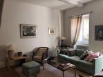 TARN ET GARONNE.  PRES CASTELSARRASIN  Maison de Maitre  centre village avec 5 chambres, jardin 6/18