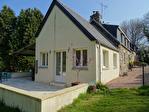 COTES D'ARMOR - PLOUGNOVER - Superbe cottage de 2 chambres en pierre à vendre. 3/18