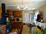 COTES D'ARMOR - PLOUGNOVER - Superbe cottage de 2 chambres en pierre à vendre. 6/18