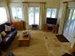 COTES D'ARMOR - PLOUGNOVER - Superbe cottage de 2 chambres en pierre à vendre. 7/18