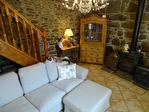 COTES D'ARMOR - PLOUGNOVER - Superbe cottage de 2 chambres en pierre à vendre. 10/18