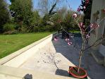 COTES D'ARMOR - PLOUGNOVER - Superbe cottage de 2 chambres en pierre à vendre. 18/18