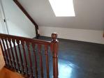 MORBIHAN, Rohan, Maison moderne de 3 chambres à pied du village 10/18