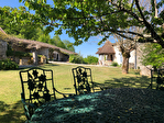 TARN ET GARONNE  PRÈS LAUZERTE .  Ravissante Maison, gite et grange  avec vues panoramic  3 hectares 2/18