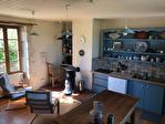 TARN ET GARONNE  PRÈS LAUZERTE .  Ravissante Maison, gite et grange  avec vues panoramic  3 hectares 5/18
