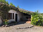TARN ET GARONNE  PRÈS LAUZERTE .  Ravissante Maison, gite et grange  avec vues panoramic  3 hectares 11/18