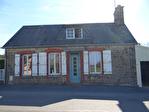 Manche - près de Sourdeval - Jolie maison de village de 2 chambres avec garage et jardin  2/18