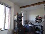 Manche - près de Sourdeval - Jolie maison de village de 2 chambres avec garage et jardin  3/18