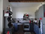 Manche - près de Sourdeval - Jolie maison de village de 2 chambres avec garage et jardin  4/18