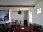 Manche - près de Sourdeval - Jolie maison de village de 2 chambres avec garage et jardin  5/18