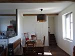 Manche - près de Sourdeval - Jolie maison de village de 2 chambres avec garage et jardin  6/18