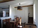 Manche - près de Sourdeval - Jolie maison de village de 2 chambres avec garage et jardin  7/18