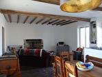 Manche - près de Sourdeval - Jolie maison de village de 2 chambres avec garage et jardin  8/18