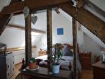 Manche - près de Sourdeval - Jolie maison de village de 2 chambres avec garage et jardin  13/18