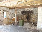 Manche - près de Sourdeval - Jolie maison de village de 2 chambres avec garage et jardin  15/18