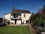Manche - près de Sourdeval - Jolie maison de village de 2 chambres avec garage et jardin  17/18