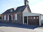 Manche - près de Sourdeval - Jolie maison de village de 2 chambres avec garage et jardin  18/18