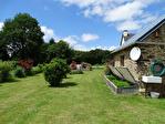 FINISTERE-KERGLOFF- Une propriété magnifiquement présentée avec 2 grandes chambres et 2 salles de bain 5/18