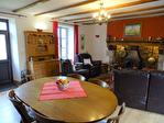 FINISTERE-KERGLOFF- Une propriété magnifiquement présentée avec 2 grandes chambres et 2 salles de bain 10/18