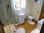FINISTERE-KERGLOFF- Une propriété magnifiquement présentée avec 2 grandes chambres et 2 salles de bain 14/18