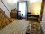 FINISTERE-KERGLOFF- Une propriété magnifiquement présentée avec 2 grandes chambres et 2 salles de bain 15/18
