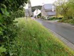 COTES D'ARMOR, Proche Mur de Bretagne, Maison 2 chambres mi-terrace dans une village 10/12
