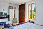 Vallée du Lot, Prayssac - Maison en pierre de 2 chambres (130m2) avec grange attenante130 m2 10/18