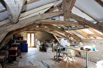 Vallée du Lot, Prayssac - Maison en pierre de 2 chambres (130m2) avec grange attenante130 m2 12/18