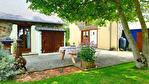 Côtes D'Armor Nr LANGOURLA Habitable area 390m2 Land 1839m2 15/18