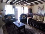 LA GREE SAINT LAURENT : maison 4 pièces en vente 5/13