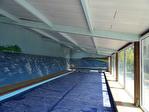 Maison Montebourg 17 pièce(s) 500 m2 14/18