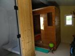 Maison Montebourg 17 pièce(s) 500 m2 15/18