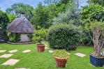 CORREZE.  Objat. Ancien moulin à eau exquis avec piscine. EMPLACEMENT AU BORD DE LA RIVIÈRE 4/18