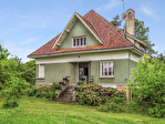 HAUTE-VIENNE. Saint-Mathieu.  Superbe villa de quatre chambres à rafraîchir sur un terrain de 4 500 m2 2/16