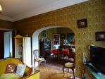 HAUTE-VIENNE. Saint-Mathieu.  Superbe villa de quatre chambres à rafraîchir sur un terrain de 4 500 m2 4/16