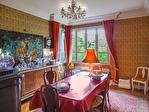 HAUTE-VIENNE. Saint-Mathieu.  Superbe villa de quatre chambres à rafraîchir sur un terrain de 4 500 m2 5/16