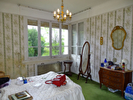 HAUTE-VIENNE. Saint-Mathieu.  Superbe villa de quatre chambres à rafraîchir sur un terrain de 4 500 m2 6/16