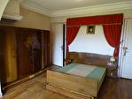 HAUTE-VIENNE. Saint-Mathieu.  Superbe villa de quatre chambres à rafraîchir sur un terrain de 4 500 m2 12/16